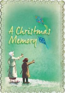 ChristmasMemory